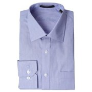 Louis Philippe 7322432 9308 Formal Shirt