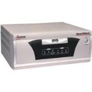 Microtek SEBz 850 VA Inverter UPS
