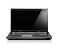 Lenovo Essential G570 (59-301881) Laptop