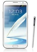 Samsung Galaxy S3 Mobile