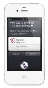 Apple iPhone 4S 16GB Mobile