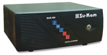Su-Kam 650 VA UPS