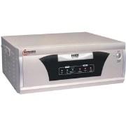 Microtek UPS EB 600 VA Inverter
