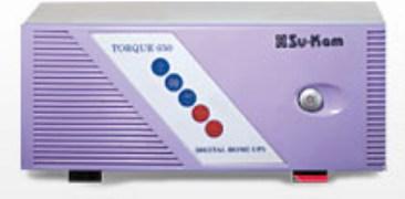 Su Kam Digital Inverter-650VA