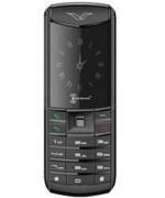 Kenxinda M1 Mobile