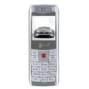 Kenxinda M7 Mobile