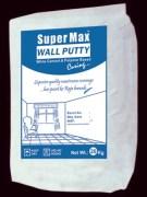 Super Max Wall Putty