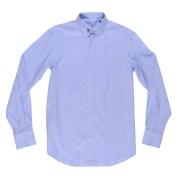 John philips Shirt