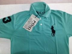 Polo Mens T-Shirt