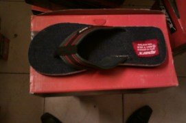 Sparx SFG-12 Slippers