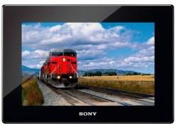 Sony DPF-HD1000 Digital Photo Frame