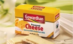Gowardhan Cheese