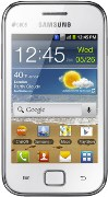 Samsung Galaxy Ace Duos S6802 Mobile
