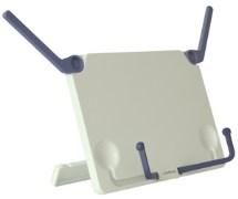Defianz Portable Book Stand