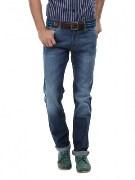 Levis Red Loop Mens Jeans