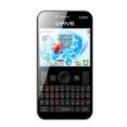 Gfive G269i Mobile