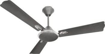 Havells Nicola Ceiling Fan