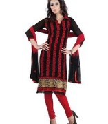 Thaniksh Cotton Dress Material