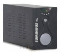 Luminous 600VA UPS