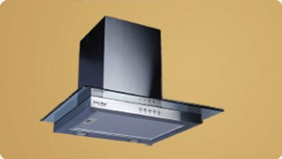 Cooker Hood Ritz 60+ Cook Top 3b 770
