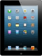 Apple iPad 3rd Gen 32GB iPad(Wi-Fi + 4G)