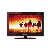 Sansui SAM32HH HD LCD TV