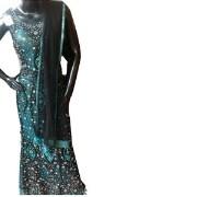 Sukri Ladies SK121 Ghagra