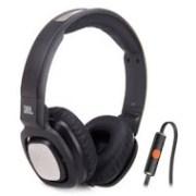JBL J55I BLK Overear Headphone