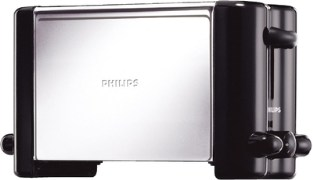 Philips HD4816 Pop Up Toaster