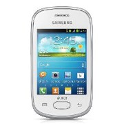 Samsung Galaxy Star S5282 Mobile
