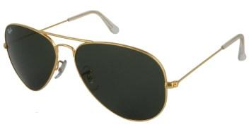 RAY-BAN RB3025 L0205 Sunglasses