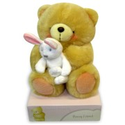 Archies Friendly 10SFF0814 Soft Toy