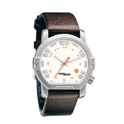 Fastrack 1161SL01 Watch For Men