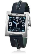 Fastrack 1229SL07 Watch For Men