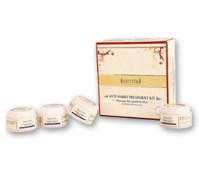 Sattvik Organics Anti Marks Treatment Kit