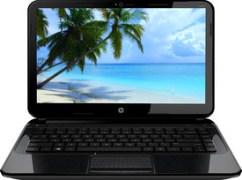 HP Pavilion 14-B104AU Sleekbook Laptop