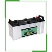 SF Sonic Jumbo Battery