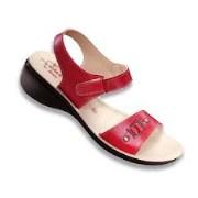 Paragon Solea Sandals