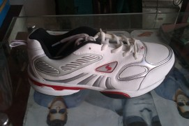 Speed Sports Shoes