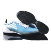 Ponds Sports Shoes