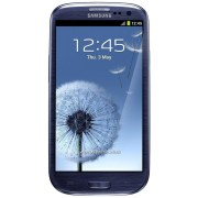 Samsung Galaxy S3 I9300 Mobile