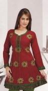 Deepa Kurti Top Tunics