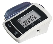 Gibson Blood Pressure Monitor (Automatic)