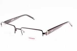 Carrera CA7529 KXD Sun Eye Glass
