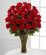 Dzire V1 Roses Bouquet