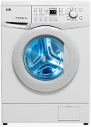 IFB Digital Direct Drive Automatic Washer Dryer
