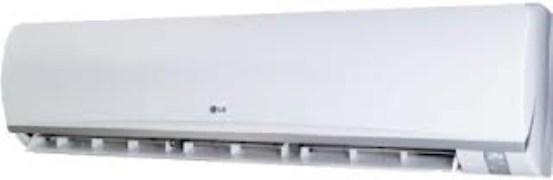 LG 1.5 Ton LSA5MR5T Air Conditioner