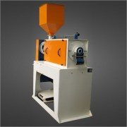 Mill Machineries Rice Polisher