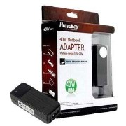 Huntkey Laptop Charger