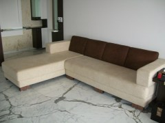 Star Furniture Work Set Of L shape Sofa Sets